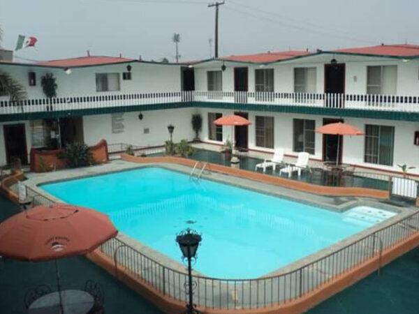 Best Cheap Ensenada Hotels
