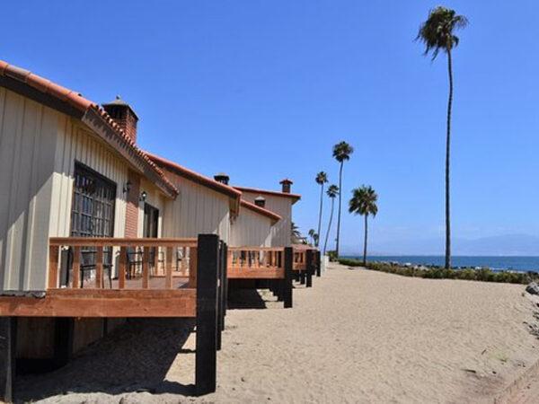 Cheap Hotels Ensenada Mexico