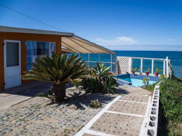 Estero Beach Ensenada House Rentals
