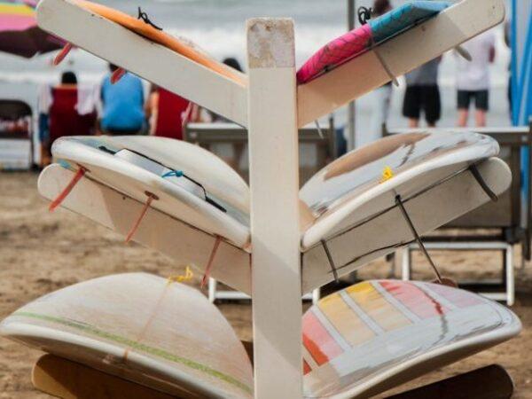 Ensenada Surf - Tourist Attractions in Ensenada Mexico