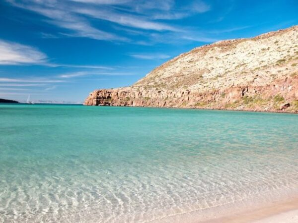 ensenada mexico beaches - Ensenada Places to Visit