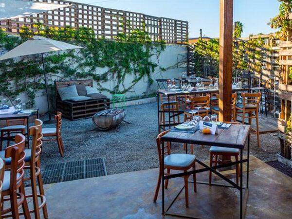 Best Restaurants in Ensenada Mexico