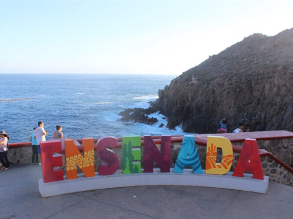 Best Things to do in Ensenada Mexico