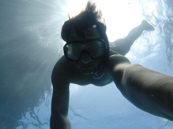 Snorkeling in Ensenada - Best Places to Visit in Ensenada