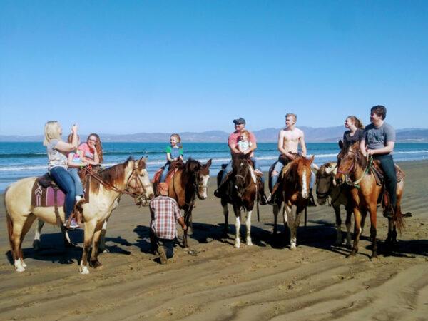 What to do in Baja California Norte