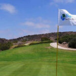 Ensenada Golf