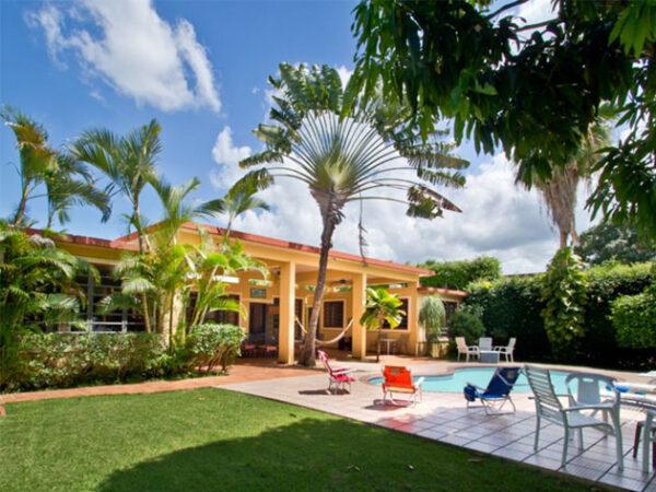 Ensenada House Rentals