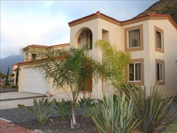 Vacation Houses for Rent Ensenada