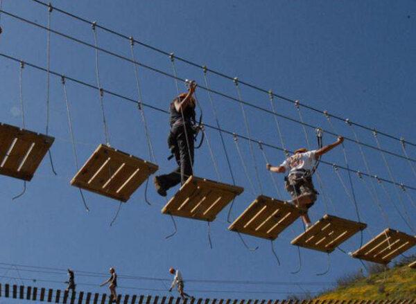 Fun Things to do in Ensenada Mexico