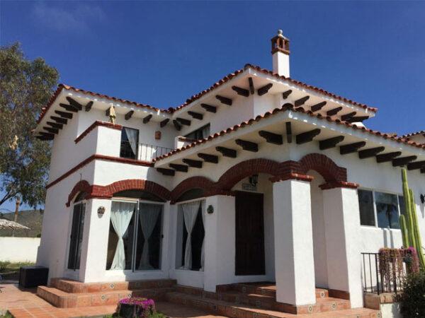 Bajamar Golf Resort Rentals