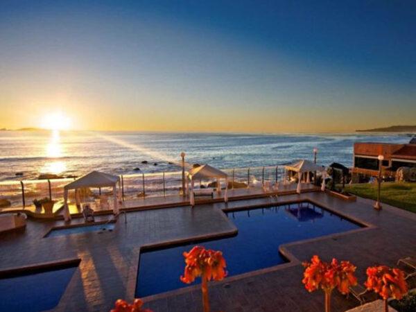 Best Hotels In Ensenada Baja California Mexico 【 Hotel